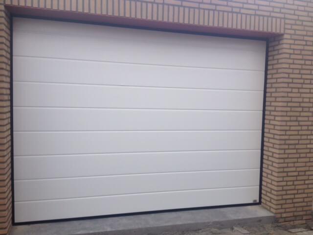 Kanteldeuren in alle opties en mogelijkheden brabant deur for Brabant deur